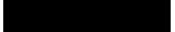 formas de pago sirabis